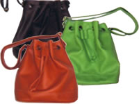 alazka-colection-tas-4