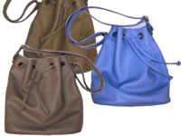 alazka-colection-tas-5
