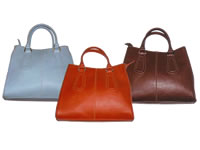 alazka-colection-tas-6