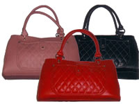 alazka-colection-tas-7