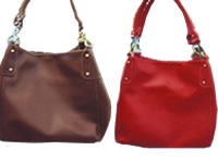 alazka-colection-tas-8
