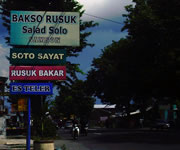 bakso-rusuk-11