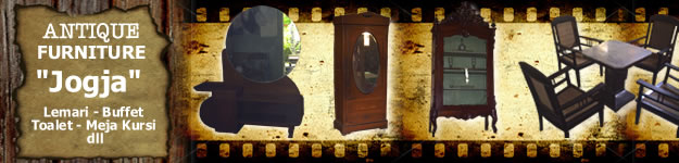 banner-antique1