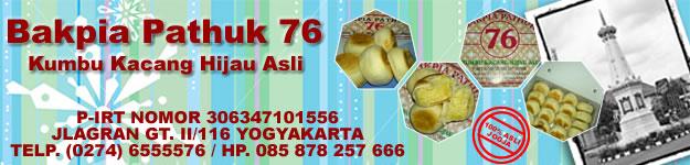 banner-bakpia-pathuk-76