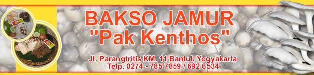 banner-bakso-jamur-pak-kenthos
