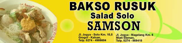 banner-bakso-rusuk-samson1