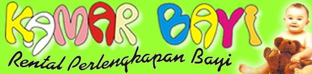 banner-kamar-bayi