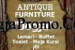 banner-kecil-antique