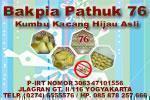 banner-kecil-bakpia-pathuk-76
