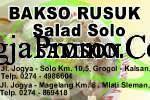 banner-kecil-bakso-rusuk-samson