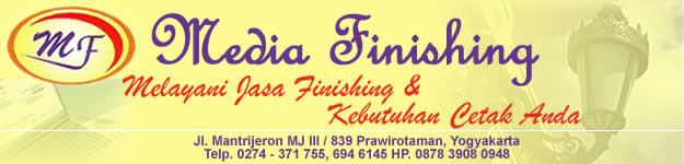 banner-media-finishing
