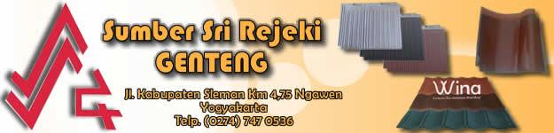 banner-sumber-sri-rejeki-genteng