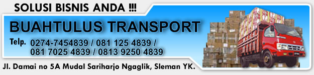 edit-header-buah-tulus-transport