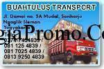 edit-header-kecil-buah-tulus-transport