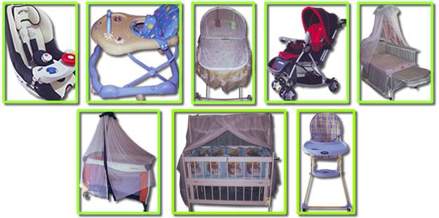 perlengkapan-kamar-bayi
