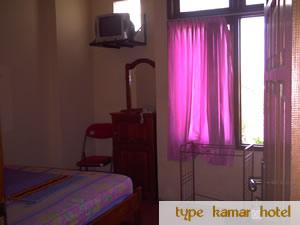 type-kamar-hotel-dijual