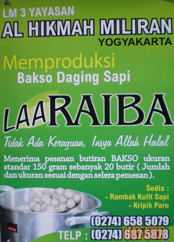 bakso-laa-raiba