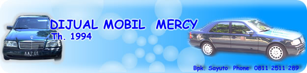 baner-dijual-mercy1