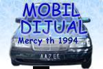 baner_kecil-mobil-mercy-dijual
