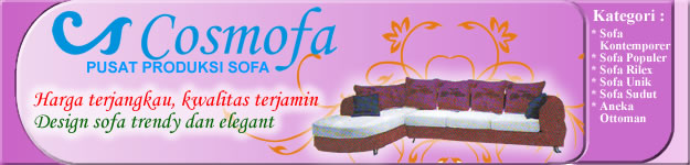 banner-cosmofa