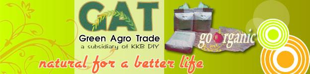 banner-green-agro-trade