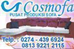 banner-kecil-cosmofa