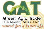 banner-kecil-green-agro-trade2