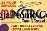 banner-kecil-maestro-tour-travel