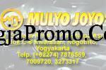 banner-kecil-mulyo-joyo-rentcar