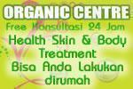 banner-kecil-organic-center1
