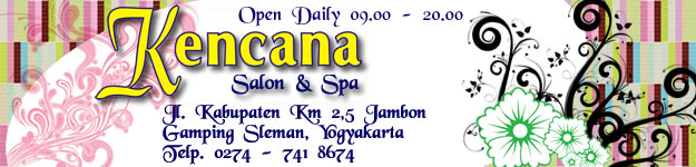 banner-kencana-salon-dan-spa