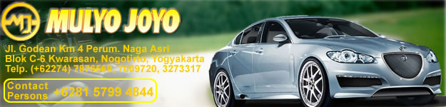 banner-mulyo-joyo-rent-car-2