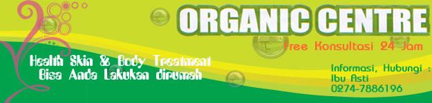 banner-organic-center1