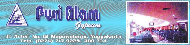 banner-puri-alam-gypsum