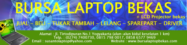 banner-susanto-laptop-update