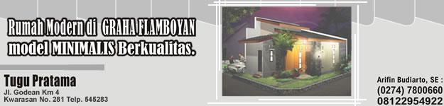 banner-tugu-pratama