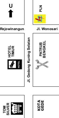 denah-lokasi-patrub-bengkel
