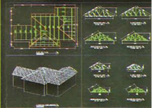 desainstruktur