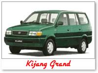 kijang-grand