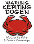 logo-kepiting-dogen