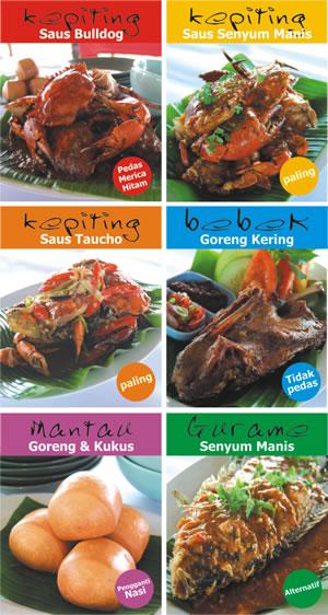 menu-kepiting