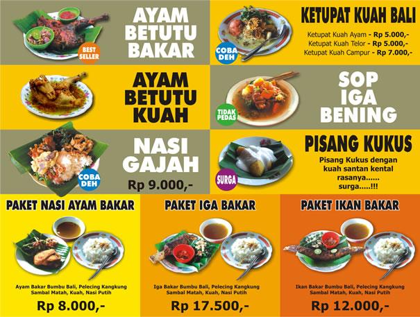 menu-siap-bakar