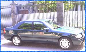 mobil-mercy-dijual-4