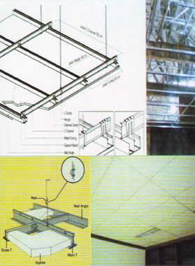 pt-kobe-truss-abadi-plafon-furring-system