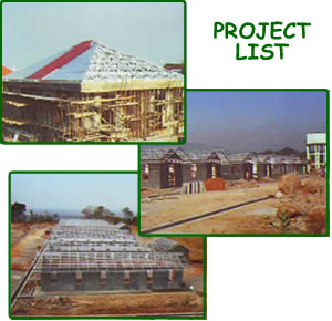 pt-kobe-truss-abadi-project-list-a