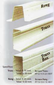 pt-kobe-truss-abadi-spesifikasi-baja