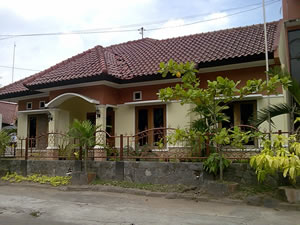 rumah-dijual-view-1