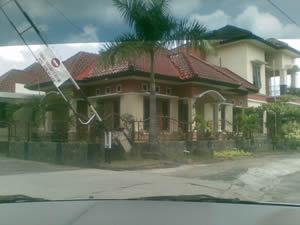 rumah-dijual-view-4