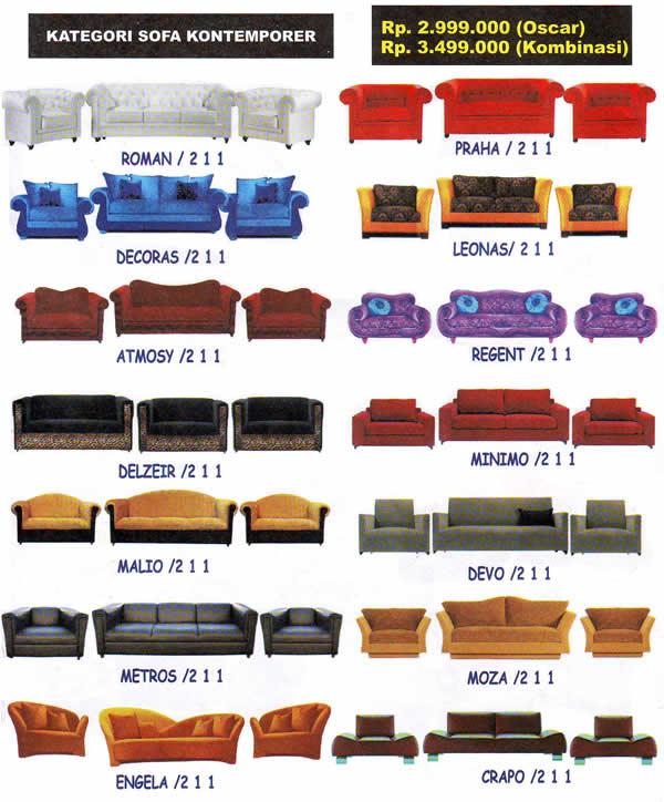 sofa-komtemporer