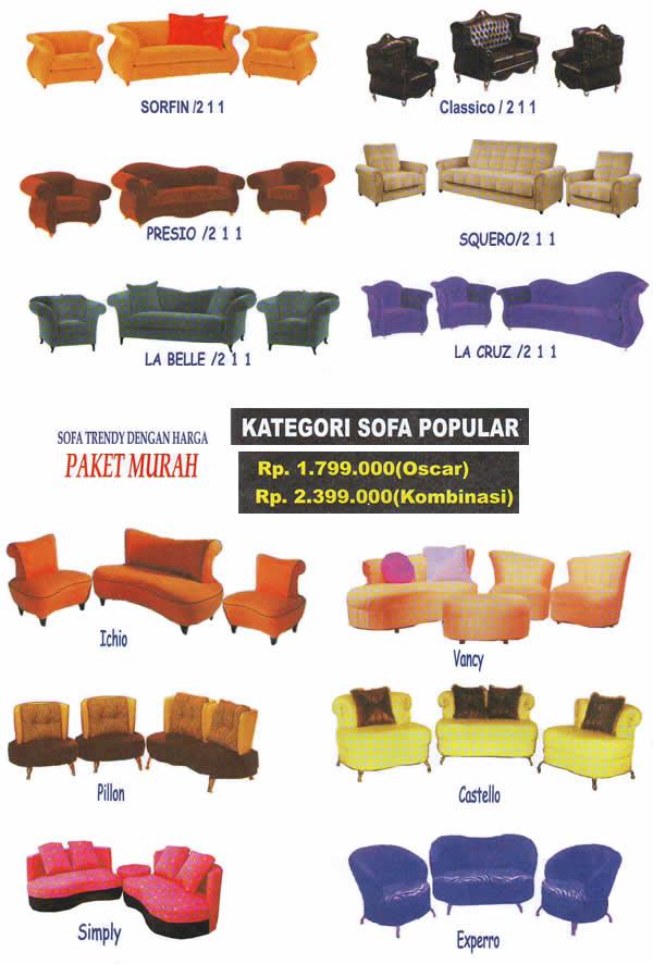 sofa-populer